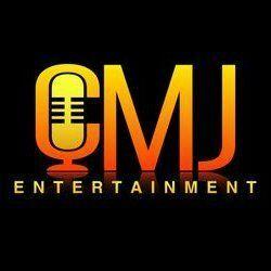 CMJ Ent.com