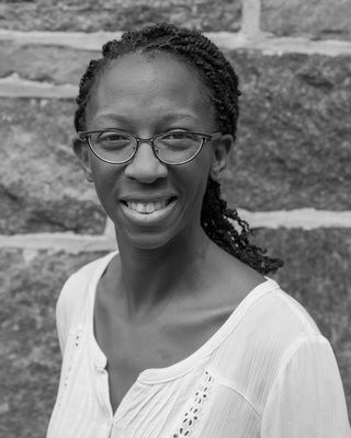 Marsha L Hibbert - Registered Social Worker (Masters of Social Work) and in-training Psychotherapist