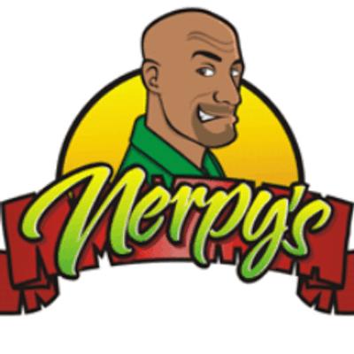 Nerpy's