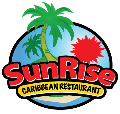 Sunrise Caribbean Restaurant - (Ghrand Plaza) @Milner