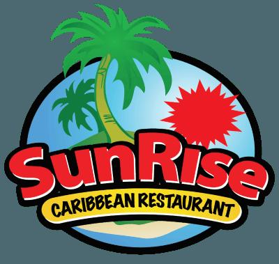 Sunrise Caribbean Restaurant - Brampton (West Drive)