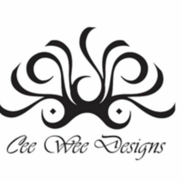 Cee Wee Designs