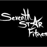 Seventh Star Fitness