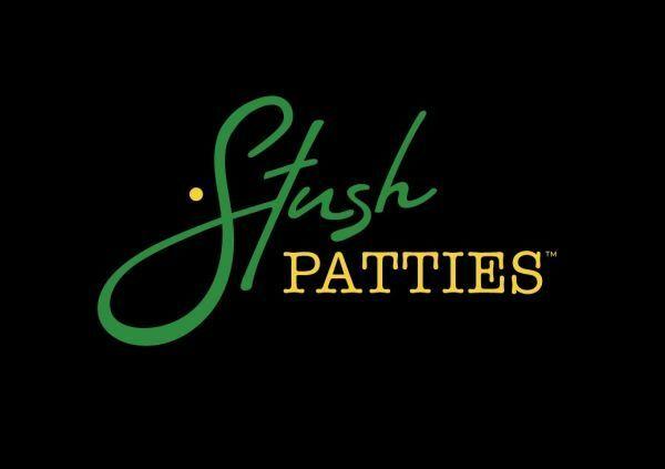 Stush Patties
