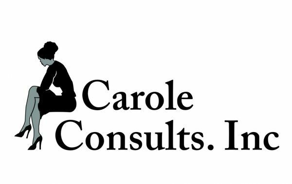 CaroleConsults