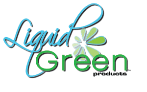 Liquid Green Products