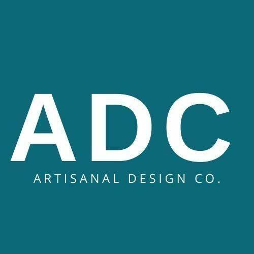 Artisinal design Co.
