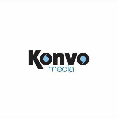 Konvo Media Inc.