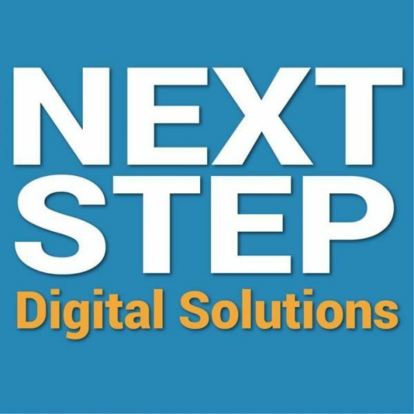 New Step Digital Solutions