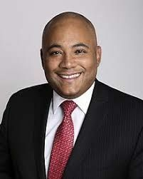 Michael Coteau, Liberal MPP, Don Valley East