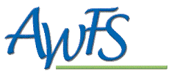 AWFS Consulting Inc.