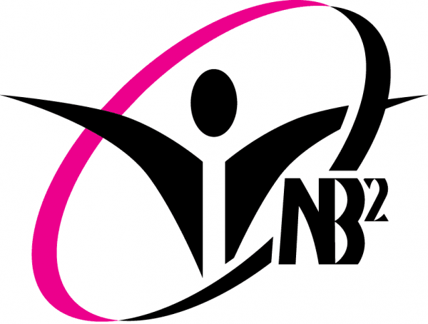 Network of Black Business & Professional Women (NB2PW)