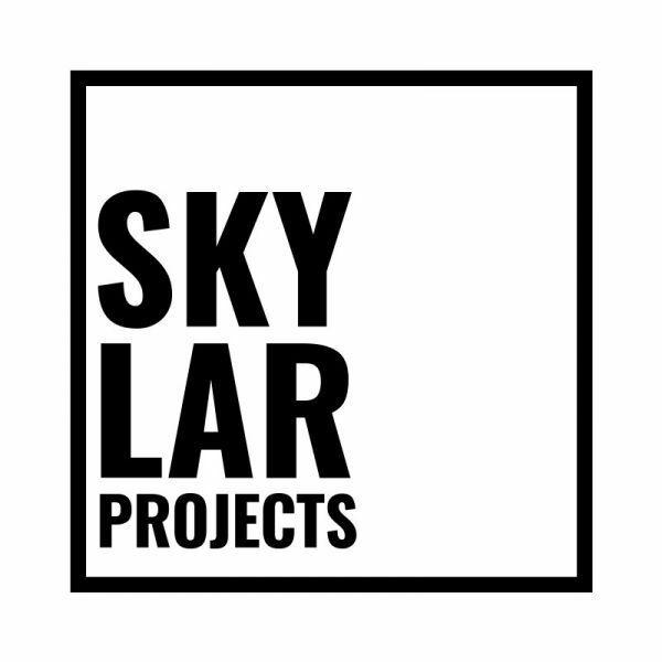 Skylar Projects