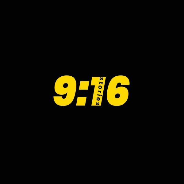 9:16 Stories
