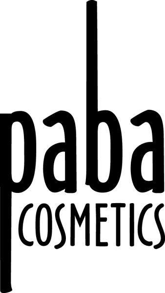 Paba Cosmetics Inc.