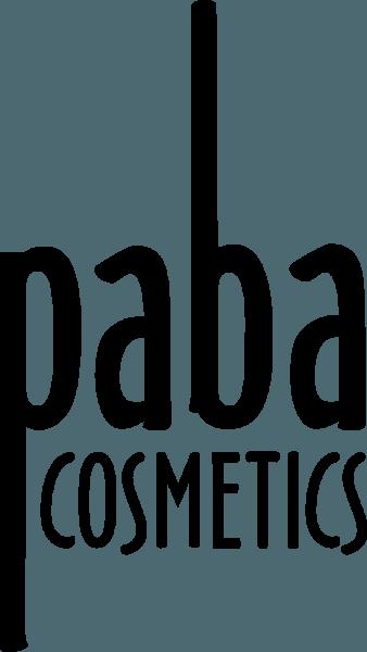 Paba Cosmetics Inc.