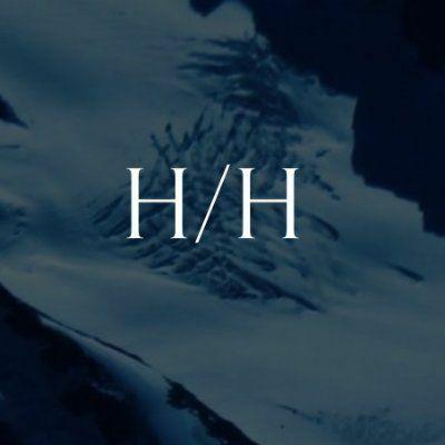 Hush Harbour Press