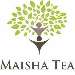 Maisha Tea