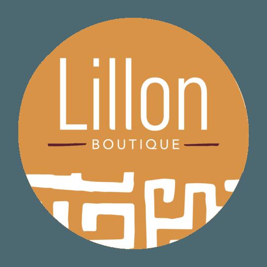 Lillon Boutique