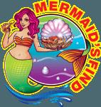Mermaid's Find