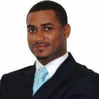 Ken Tucker - Dominion Lending