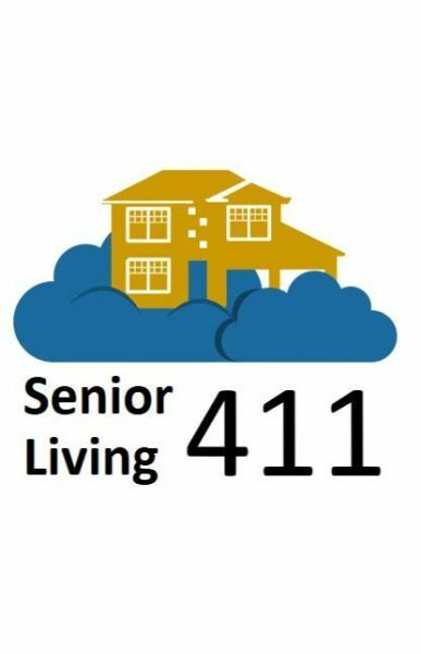 Senior Living 411 Inc.