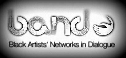 Black Artist's Network Dialogue