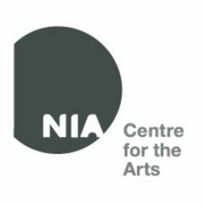 Nia Centre for the Arts