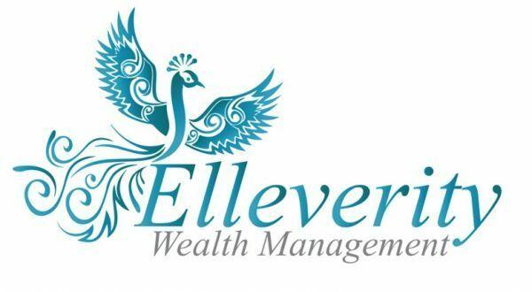 Elleverity Wealth Management