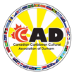 Canadian Caribbean Cultural Association of Durham (CCAD)