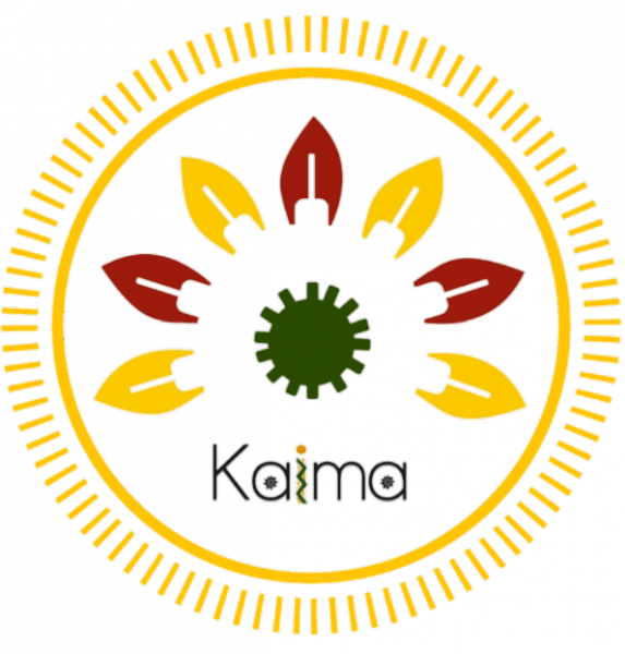 Kaima Designs