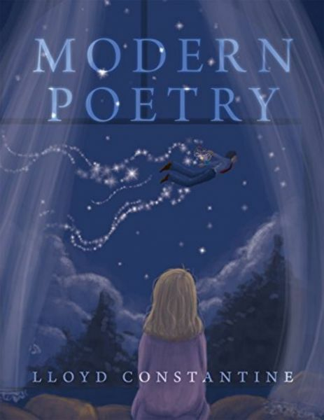 Modern Poetry by Lloyd Constantine