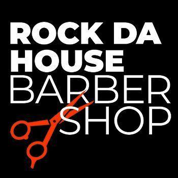 Rock Da House Barbershop