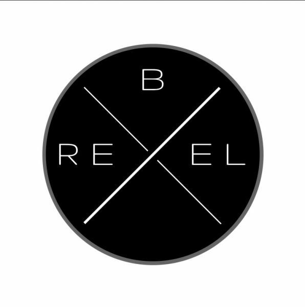 Rebel X