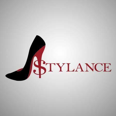 Stylance
