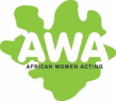 African Women Acting (AWA)