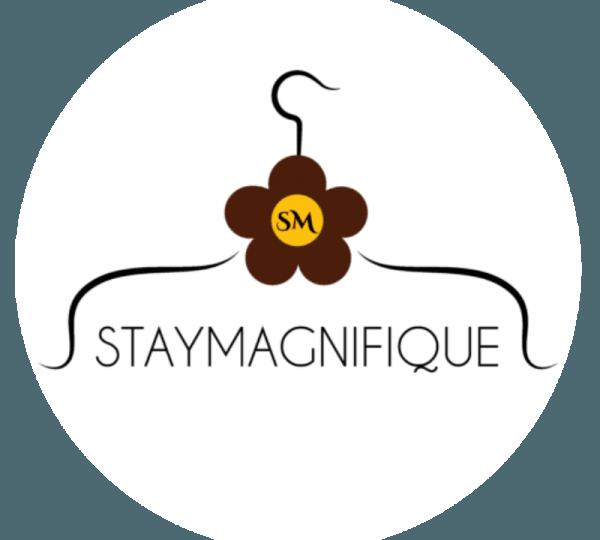Stay Magnifique