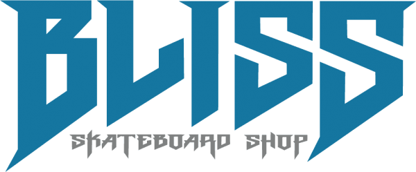 Bliss Skateboard Shop