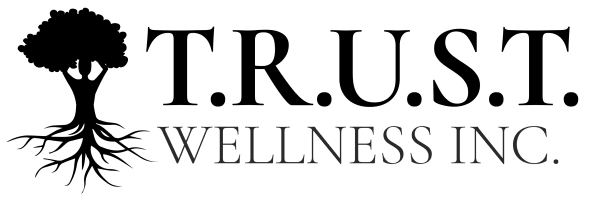 T.R.U.S.T. Wellness Inc.