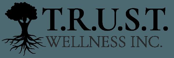 T.R.U.S.T. Wellness Inc.
