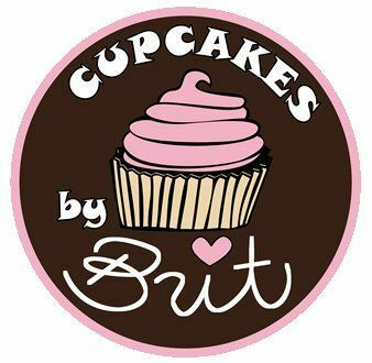 Cupcakes by Brit
