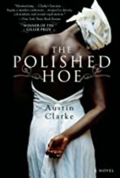 The Polished Hoeby Austin Clarke