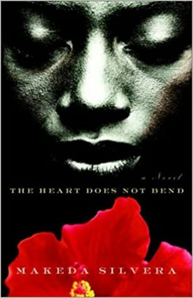 The Heart Does Not Bend by Mairuth Sarsfield