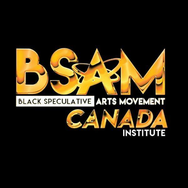 BSAM Canada Institute