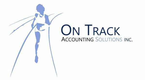 On Track Accounting Solutions Inc.