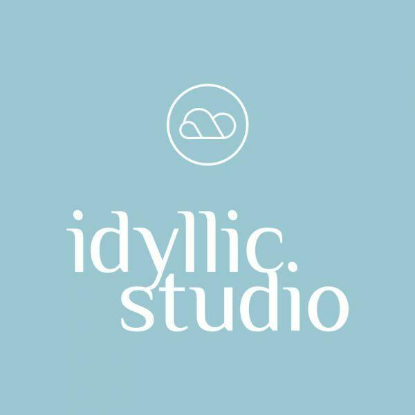 Idyllic Studio