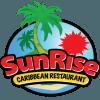 Sunrise Caribbean Restaurant - Whitby