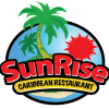 Sunrise Caribbean Restaurant - Ajax (Westney Rd.)