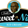 Sweet n Nice Ice Cream