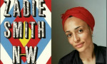 ]REVIEW] Blackstarline Book Club Review NW By Zadie Smith